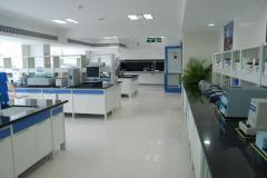 Lab Services Global Enzyme Analysis Unit