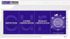 Eurotech Assessment and CE Mark, ISO Certification Services Pvt Ltd