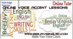 How to Make Software Careers Successful. Join BeeJays English