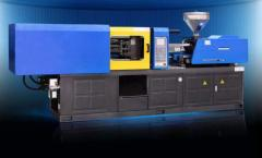 Repairing and Re-conditioning of  All Type and Any Make of  Plastic Injection  Moulding Machine and Machine's parts