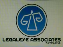 Legal Services & Solutions - Lawyers, Advocates, Solicitors