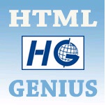 HTML TAGGING CONVERSION AND QC REPORT AVAILABLE