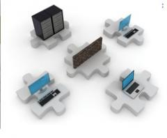 Server And OS Management Services
