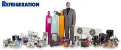 HVAC Repairs,Refrigeration repairs,refrigeration AMC,HVAC AMC