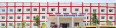 Swathi Institute of Technology & Sciences