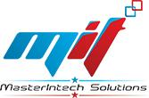 Company Providing Industrial Training In Chandigarh
