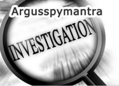 Bhubaneswar Private Detective Agency