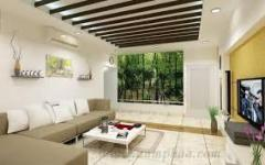 Luxury Home Interior Decorators