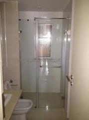 Bathroom Glass Shower Doors