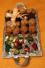 Diwali Special Mithai/DryFruit/Chocolate/Cookies. Buy Online