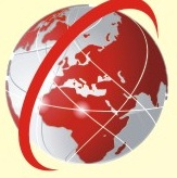 FRANCHISE AVAILABLE AT JBJ INFOTECH PVT LTD