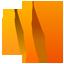 Webgen Services