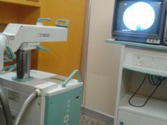 Emed Biomedicals