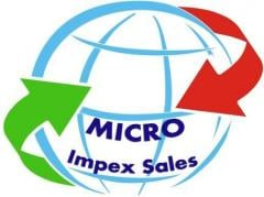 Importer and Exporter