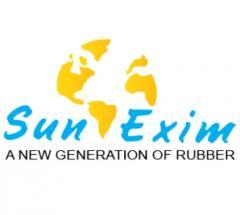 Sun Exim: Reclaim Rubber Manufacturer in India
