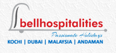 Bell hospitality is a destination management company