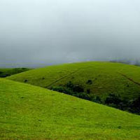 Vagamon Package
