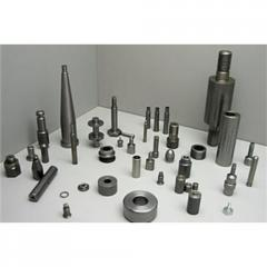 Precision Parts Manufacturer and Exporters:-