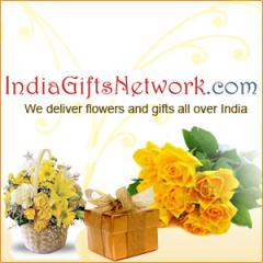 Gifts as the easiest way to express love and affection