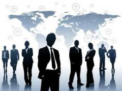 Web Services in India
