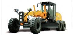 We Provide Earthmoving Equipments On Rental Basis