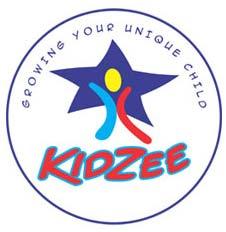 KIDZEE- INDIA'S FAVORITE PRE SCHOOL AT SCIENCE CITY – AHMEDABAD