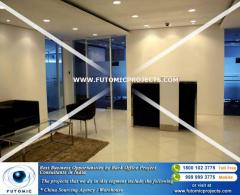 Best Business Opportunities by Back Office Project Consultants in India