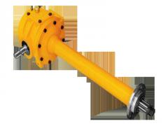 Rotavator | Tractor Rotavato | Gear Box | Agriculture spare part
