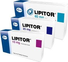 Buy Cheap Generic Lipitor