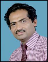 HAZOP Study chairman facilitator
