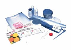Environmental Test Kits