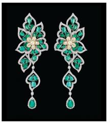 Diacolor Jewels