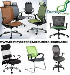 Manufactring and Supply of Furniture