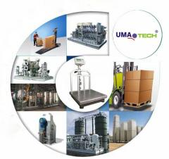 Industrial Weighing Scales Manufacturers & Suppliers in Tirupur, Tamil Nadu