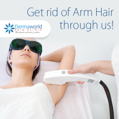 Arm Hair Removal For Women,arm laser hair removal treatment