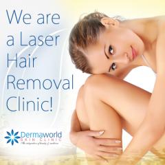 Full Body laser hair removal in delhi, Full Body Permanent Hair Removal delh