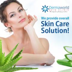 Laser Hair Removal Clinic in Delhi, Skin Clinic Delhi