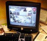 Video Surveillance Systems (CCTV)