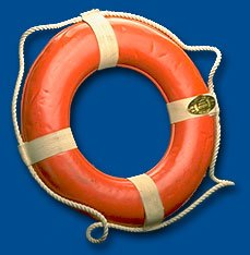 Life jackets manufacturing