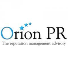 PR agency in Mumbai, Delhi, Hyderabad and Bengaluru