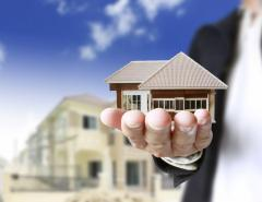 """Buy your own house  at """"SHIVNAGAR"""""""