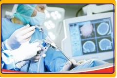 Best neurosurgery hospitals in india