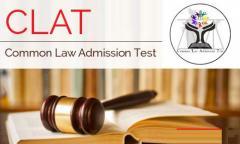 Judiciary Coaching in Delhi