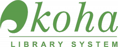 Library Automation Using KOHA