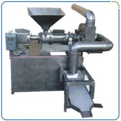 Flour Mill Machinery,Pulverizer,Grinders,Powdering machine suppliers - Sri Ganesh Mill Stores