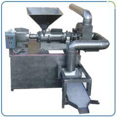 Flour Mill Machinery,Pulverizer,Grinders,Powdering machine suppliers - Sri Ganesh Mill Stores