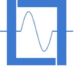 FPGA Design Services & Embedded Hardware Design Services