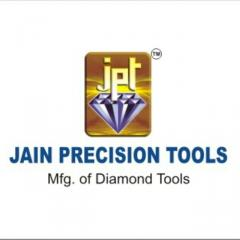 Diamond Tools Manufacturing And Exporting