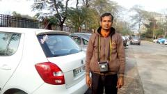 Manpower Housekeeping Services Gurgaon