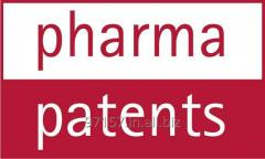 Pharmaceutical Patent Analyst in India